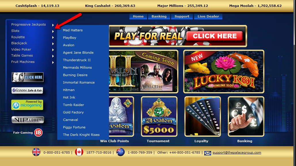 Pokies for mac free download handles online au