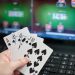 Dynamic Jackpot, Feature Poker and Blackjack Pokies Explained