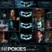 The Dark Knight Pokies Game