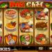 Big Chef Online Pokies Game