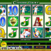 A Look at Centre Court Microgaming Pokies