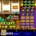 The Goblin's Gold Pokies Adventure