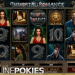 Immortal Romance – Microgaming's amazing Pokie