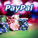 Best PayPal Casino Websites for Aussies