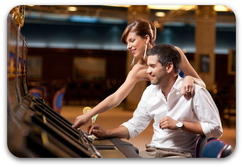Free Online Pokies With Free Spins No Download And Registration