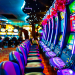 Relax and Have Fun at Fortune Lounge Pokies