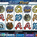 Introducing the Silver Fang Pokies Online Game
