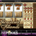 A Thousand Ways to Win at Thousand Island Pokies