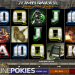 Tomb Raider Online Pokies Game