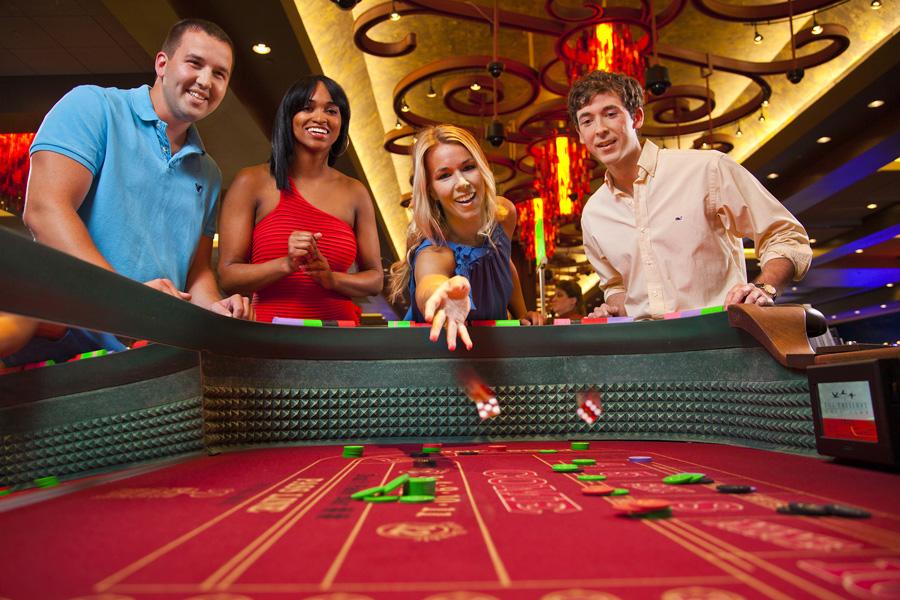 casino org