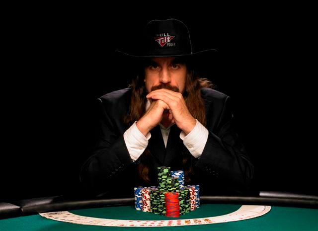 Pokerstars De