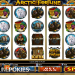 Let's Play Arctic Fortune Online Pokies Game
