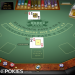 Get the Biggest Jackpots with the Big 5 Pokies Game
