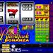 Best Bonuses at Blackjack Bonanza Pokies