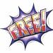 Why Play Free Online Pokies?