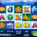 Try Out Geisha Online Pokies Game