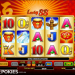 A Focus on Lucky 88 Mobile Pokies Game