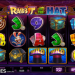 The Rabbit in the Hat Online Pokies Game
