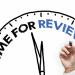 Pokie.com.au Casino Review