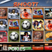 Would You Try Shoot! Online Pokies Game?