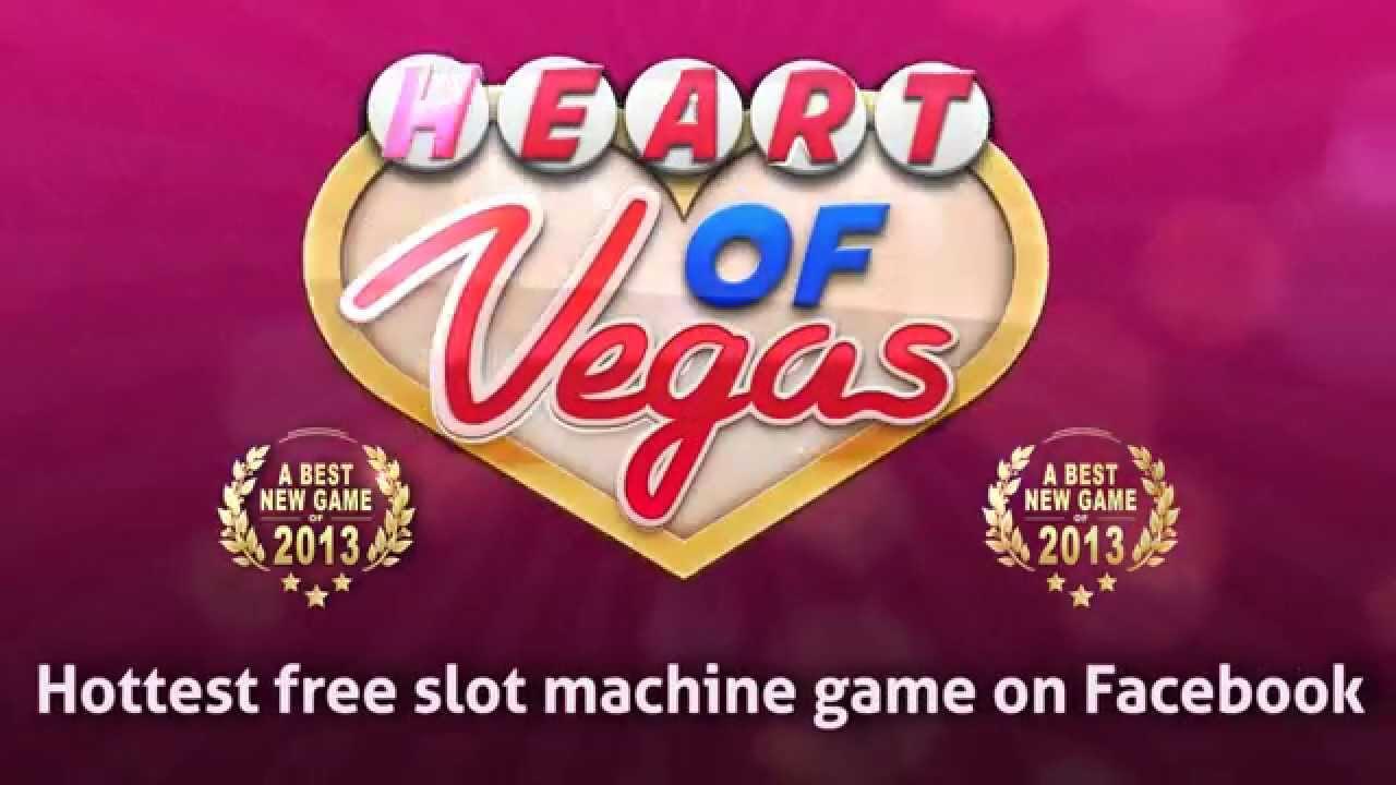 Au Slots Online Casino